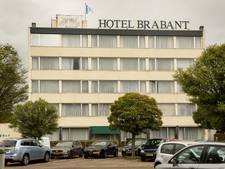 Amrâth Hotel kan van start met plan Breda City Campus