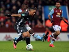 Aston Villa écarte Tielemans et Leicester pour atteindre la finale de la Coupe de la Ligue