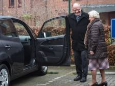 Barnevelds project AutoMaatje wint landelijke vrijwilligersprijs