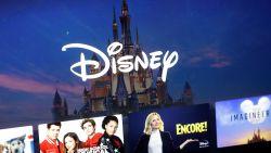 Duizenden accounts van Disney+ overgenomen en te koop aangeboden op fora