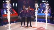 Frankrijk wint eerste FIFA eNations Cup, Belgian eDevils afwezig en ontgoocheld