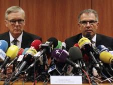 Germanwings: Ergere nachtmerrie niet mogelijk