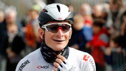 KOERS KORT. Direct Energie en Arkéa-Samsic krijgen laatste wildcards Tour de France - BK wielrennen als eerbetoon aan Walter Godefroot