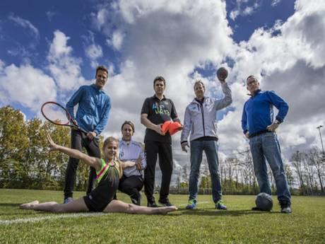 Wat maakt Westlandse sportclubs zo succesvol?