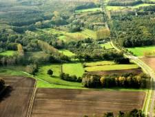 ARK versterkt natuur Geelders aan de Schijndelse kant en maakt ecologische zone richting Eldebroek