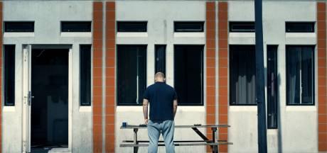 Ex-gedetineerden: Het is een spelletje tussen ons en de begeleiders