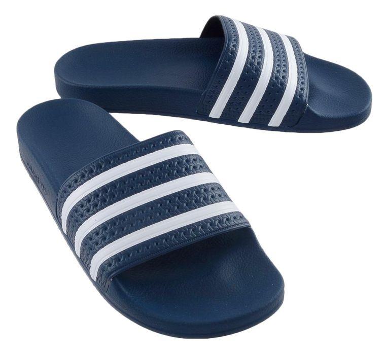 Adidas Adilette Beeld Adidas