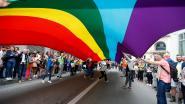 Dertig jaar geleden verdween homoseksualiteit van de lijst van 'geestesziekten'