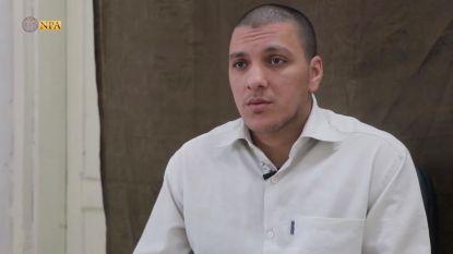 Federaal parket vervolgt broer van 'beul van Raqqa' voor financiering terrorisme