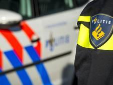 In Utrecht gestolen scooter gevonden op Veerplein Rhenen