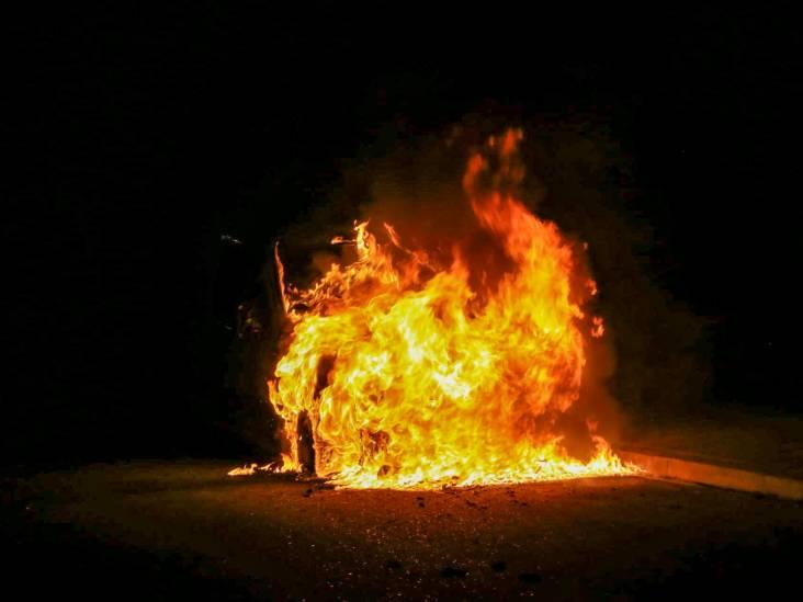 Twee branden in Helmond