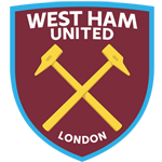 West Ham United