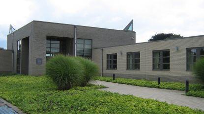 """Gemeente Tessenderlo moet vordering van 578.000 euro niet betalen, WZC Ter Kempen gaat in beroep: """"Er is ons onrecht aangedaan"""""""