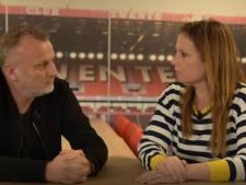 'Fred Friday is een blok aan het been voor FC Twente'