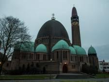 Nieuw voor Sint Jan in Waalwijk: een mis in het Pools