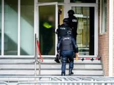 Advocaten: kroongetuige Nabil B. liegt met rugdekking van justitie