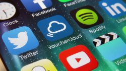 Waarom social media waardeloos zijn
