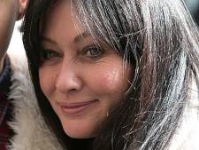 Shannen Doherty: Manager verantwoordelijk voor ziekte