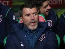 Keane: Van Nistelrooy zou in deze tijden zeker 1 miljard waard zijn