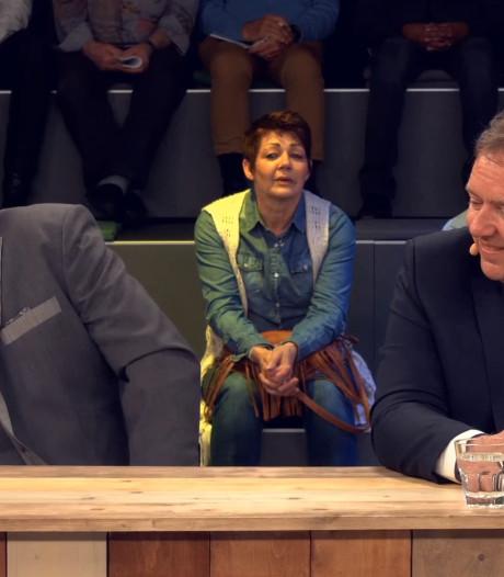 Breuk binnen fractie PVV Enschede