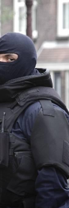 Twee verdachten opgepakt voor gewelddadige overval op man (33) uit Valkenswaard