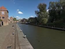 Mobiele bewakingscamera verhuist naar Leerdam om deze overlastplekken in de gaten te houden