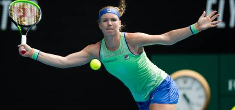 Quarantaineplicht laat WTA twijfelen over start  tennisseizoen