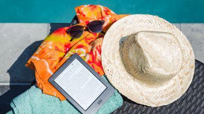 Deze tech-gadgets maken je zomer goed