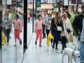 Rutte: Nieuwe maatregelen op komst voor Amsterdam, Rotterdam en Den Haag