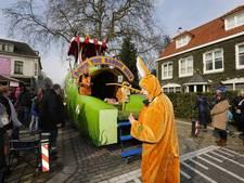 Carnavalsoptocht Beek weer half uur eerder