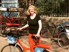 Krikke op handelsmissie in India: PVV stelt vragen