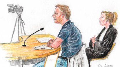 Leraar die 13-jarige leerlinge maandenlang misbruikte krijgt 2,5 jaar cel