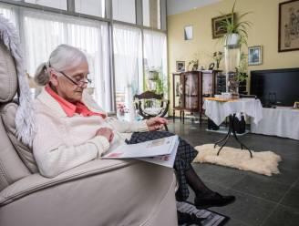 """Stad Gent gelast groepsactiviteiten voor ouderen af: """"Coronavirus zit stilaan overal"""""""