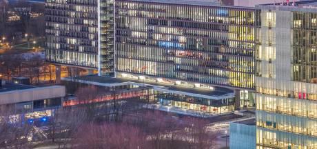 Wat Twente kan leren van het succesverhaal in Eindhoven