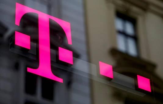 T-Mobile wint de P3 Mobile Benchmark, de meest gerenommeerde test in de branche, voor het tweede jaar op rij.