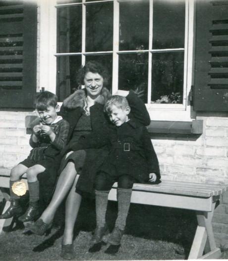 Twee broertjes uit Helmond wilden hun ouders verrassen, maar toen sloeg het noodlot toe
