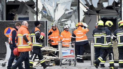 Hij verwittigde het land over de aanslag op Zaventem. En verloor meteen zijn job