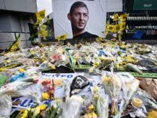 Un an après la disparition de Sala: polémiques et émotion