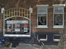 Ernstig datalek bij verhuurmakelaar NederWoon uit Zwolle: hacker had toegang tot persoonlijke gegevens