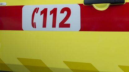 Jonge vrouw overleden na vermoedelijke CO-vergiftiging in Lier: twee kinderen ongedeerd