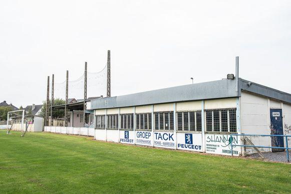 Of er verder wordt gevoetbald bij Sporta Bevere, zal afhangen van de reacties op het reddingsplan dat het bestuur donderdag aan zijn spelers voorstelt.