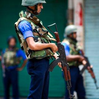 Sri Lanka roept moslims op af te zien van vrijdaggebed uit vrees voor vergelding