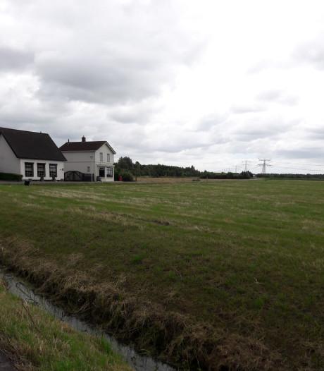 Raad van State: toch geen woning in de polder van Puttershoek