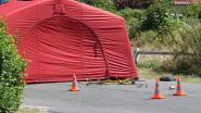 Wielertoerist (74) sterft na aanrijding in Koksijde