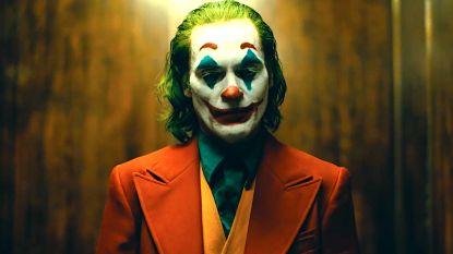 'Batman'-prequel 'Joker' wint Gouden Leeuw