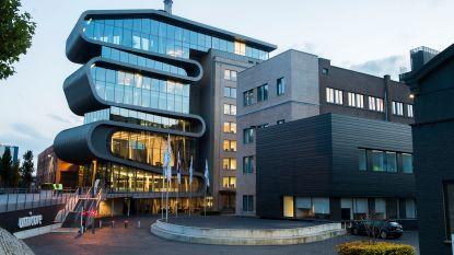 Niet België maar Polen krijgt Europese Umicore-fabriek voor herlaadbare batterijen