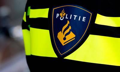 OM hoeft 'liegende' agent uit Den Haag niet te vervolgen