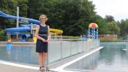 """Vanaf 1 juli kan je weer een plonsje wagen in zwembad Provinciedomein Huizingen: """"Verplicht ticket reserveren en leefregels altijd respecteren"""""""