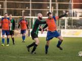 Vier teams zeggen voetbalclub RFC vaarwel: 'We groeien als fusieclub alleen maar verder uit elkaar'