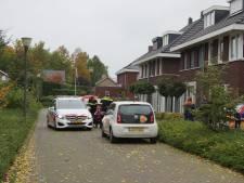 Postbezorgster bedreigd en beroofd in Waalwijk: dader rent weg met stapel enveloppen